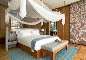 40 Bedrooms, Resort, Resort, Koh Krabey Island, Ream Commune, 40 Bathrooms, Listing ID 1762, Koh Krabey Island, Ream Commune, Cambodia, Indian Ocean,